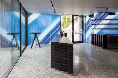 Corporate Interior Design, Hotels, Design Studio, Hospitality Design, Architecture Design, Divider, Projects, Room, Furniture