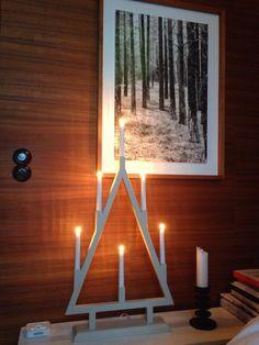Ett Hem (Stockholm, Sweden) - Hotel Reviews, Photos & Price Comparison - TripAdvisor