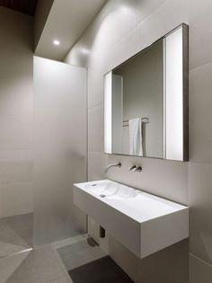 minimal_bathroom_104
