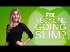 Call Of Duty Issues & Xbox One Goes Slim? - IGN Daily Fix