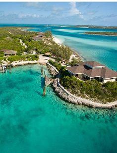 Nude Beaches, Naturist Beaches, Best Honeymoon Spots, Honeymoon Resort | Destination Weddings and Honeymoons