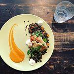 Panza Jyväskylä menu. Löydät täältä alku-, pää-, ja jälkiruoat sekä juomatarjontamme! Meksikolainen keittiömme tarjoilee väli-amerikkalaisia makuja tunteella! ravintola