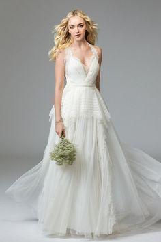 Available at Adore Bridal Boutique- www.adorebridalga.com