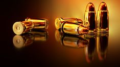 Even if you're just thinking about taking up reloading as an add-on hobby to your shooting addiction. I suggest you start collecting brass now.  Brass is the most expensive component in the reloading process, so start sooner than later. srs-daytona.us | 386-341-4286