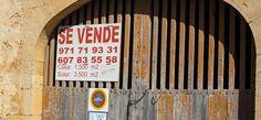 Ausländer kaufen Immobilienmarkt auf Mallorca leer