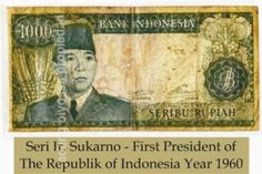 1000 Rupiah The Color Of Money, People Of The World, Power Rangers, Animals And Pets, Lightning, Vintage World Maps, Legends, Blood, Coins