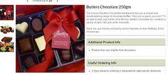 Birth Certificate Pakistan: Tohfay.com | Tohfay.com | Chocolates as Gift to Pa...