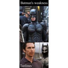#Batman #funny #lol #lmao #lmfao #hilarious #laugh #laughing #tweegram #fun #friends #photooftheday #friend #wacky #crazy #silly #witty #instahappy #joke #jokes #joking #epic #instagood #instafun #funnypictures #haha #humor