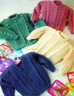 eddb2ad86 23 Best Knitting images in 2019