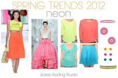 Neon  AdeleRedingPhotography.com