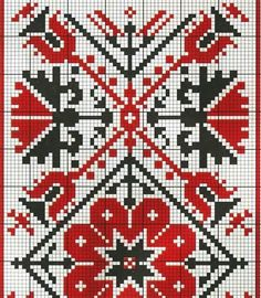 Dsn Loom Beading, Virgo, Cross Stitch Patterns, I Am Awesome, Projects To Try, Embroidery, Beads, Clothing, Design