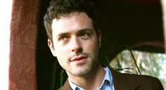 Casting News: Brendan Hines To Recur In Suits Season 4 Suits Season, Season 4, Brendan Hines, Suits Usa, Good Genes, Dna, It Cast, People, News