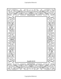 Amazon.com: Live by faith: 30 inspiring Bible verses to doodle and colour: UK edition (Bible verse colouring book) (Volume 1) (9781530940738): Anna Stenmark: Books