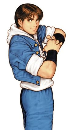View an image titled 'Sie Kensou Art' in our King of Fighters 2000 art gallery featuring official character designs, concept art, and promo pictures. Game Character Design, Character Design Inspiration, Character Art, Art Of Fighting, Fighting Games, Snk King Of Fighters, Manga Anime, D Mark, 3 Strikes