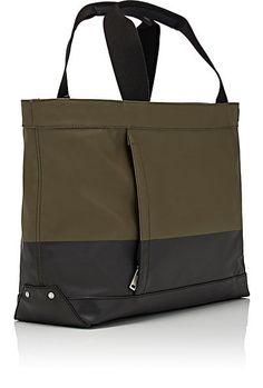8f8b62f68eea Jack Spade Reversible Tote Bag - Totes - 505241855 Reversible Tote Bag