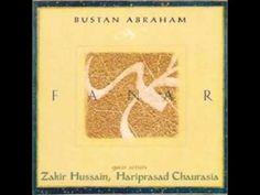 Bustan Abraham - Sama'i Kurd (Fanar)