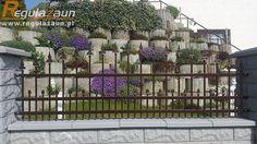Treppengalerie, zaun polen metallzaun aus polen mit preis, zaüne, zaun aus polen kaufen garagentor polen, treppen schoner