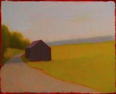 Tracy Helgeson - Greylock Gallery
