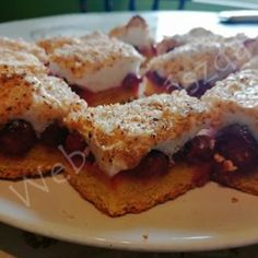 Karantén szelet Izu, French Toast, Chicken, Meat, Breakfast, Food, Erika, Food Cakes, Morning Coffee