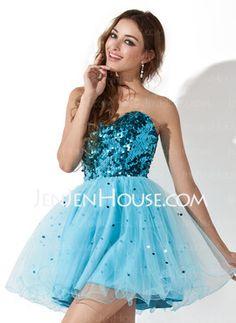 1c96ba95a7 (016013746) Bridesmaid Dresses Canada