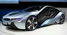 electric cars - Yahoo Image Search Results