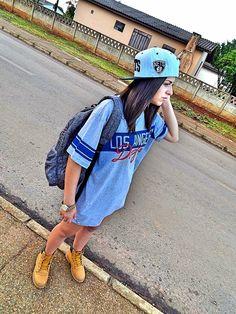 Resultado de imagem para amanda pontes Amanda pontes meninas tumblr Insta:oficialamandap