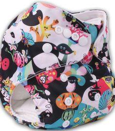 diy cloth diapers - cheap diapers in bulk