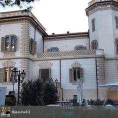 Embassy di Rimini #Myrimini #raccontarimini di @jassinek3 #regram