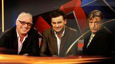 Voetbal International RTL7