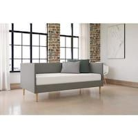 DHP Franklin Mid Century Daybed