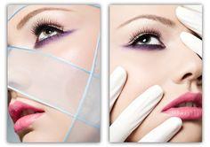 beauty portrait Beauty Portrait, My Beauty, Makeup Looks, Lipstick, Pictures, Photos, Lipsticks, Make Up Looks, Grimm