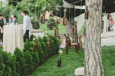 Il Palazzo Mogosoaia Bucharest Wedding by Rares Ion Wedding Photography | www.onefabday.com