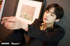 Kim Taehyung x Dispatch for Billboard Music Awards 2019 Bts Taehyung, Bts Bangtan Boy, Taehyung Photoshoot, Daegu, Seokjin, Namjoon, Hoseok, Billboard Music Awards, Bts Billboard