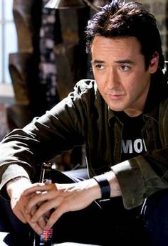 John Cusack Pictures - Rotten Tomatoes