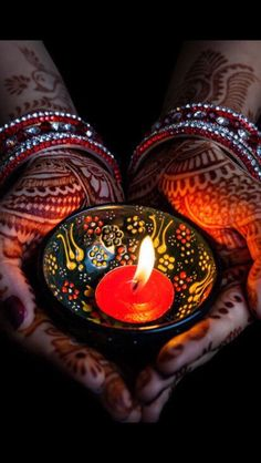 """""""All the darkness in the world can't extinguish the light from a single candle. Wish you a happy divali 🌹 Diwali Greetings, Diwali Wishes, Happy Diwali, Diwali Photos, Diwali Images, Image Zen, Diwali Photography, Diwali Diya, Amazing India"""