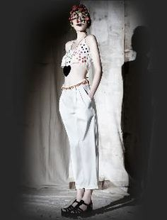 JASU | Fashion Style Universe | Shop Australian Designer Lingerie New Arrival Designer Clothing, Accessories, Jewellery & Shoes