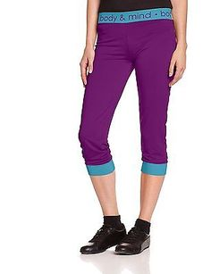 FR : M (Taille Fabricant : M), purple - Violet/Turquoise, CTM Style Af Body Wome