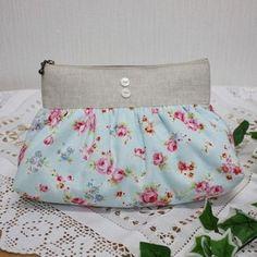 Fabric Fairy   VK