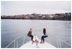 Perth, Western Australia, AU (by Toby Price) I Carry Your Heart, Talk To Strangers, Wild And Free, Western Australia, Us Travel, Adventure Time, Life Is Good, Travel Inspiration, Surfing