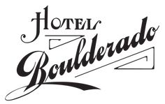 Historic Hotel Boulderado is truly the jewel of Boulder hotels. As one of the first Boulder Hotels, its location in the heart of downtown is perfect for all Boulder Hotels, Wood Staircase, Hotel Packages, Hotel Guest, Spa Services, Hotel Reservations, Deep Tissue, Old World Charm, Bouldering