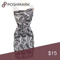 Gap Dress! MAKE OFFER Gap Dress GAP Dresses