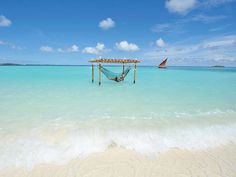 Ihr Moment im Paradies! Mehr Infos: http://www.itravel.de/Malediven/Ayada-Maldives/5954/?utm_source=Pinterest&utm_medium=Socialmedia&utm_campaign=Pinterest