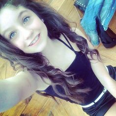 Karol Sevilla from the Disney Channel - Soy Luna Sou Luna Disney, Cute Girls, Cool Girl, Kawaii Disney, Ugly Girl, Wattpad, Son Luna, Disney Channel, Fan Fiction