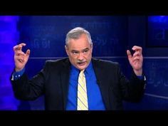 @SidRothTV http://www.youtube.com/GROinspirationals #SidRothTV Walid Shoebat on It's Supernatural with Sid Roth - End Times Today