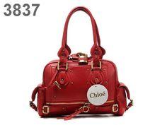 Chloe Handbags-026