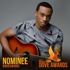 Jonathan McReynolds #DoveAwards Beautiful People, Beautiful Pictures, Make Me Smile, Awards, Music Instruments, African, Singer, Google Search, Artist