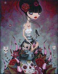 http://www.bloodyloud.com/wp-content/gallery/caia-koopman/2946.jpg