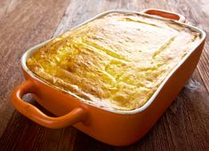 This meal is divine! Healthy, simple and a great alternative to your classic Hachis Parmentier or Shepherd's Pie. #french #american #healthyhachisparmentier #healthyshepherdspie #hachisparmentier #shepherdspie #sweetpotatoes #dinner #comfortfood #healtheebelly #healtheebellyrecipes