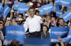Sharyl Attkisson:  DID WH OBAMACARE GUIDANCE STOP AHEAD OF 2012 ELECTION?  The result was what many viewed as a serious delay as contractors, states and insurance companies awaited crucial guidance to move forward.
