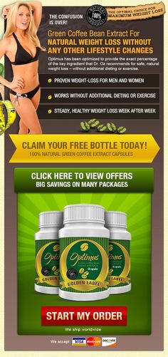 Optimus Green Coffee Bean Extract Supplement http://weightlossprogramsx1.blogspot.com.au/2013/10/green-coffee-is-getting-famous.html